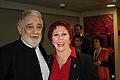 Placido Domingo & Maria Uriz.jpg