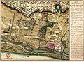 Plan de la bataille terrestre de Gondelour 1783.jpg