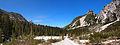 Planica Valley2.jpg