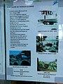 Plaquette informative du funiculaire de Thonon-les-Bains.jpg