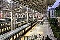 Platform 1 of Nanchang Railway Station (20190619190743).jpg