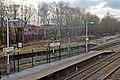 Platform 2, Earlestown railway station (geograph 3818459).jpg