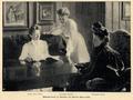 Plauderstunde im Boudoir der Fürstin Anna Luise, 1905.png