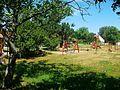 Playground, Hortobágy 03.JPG