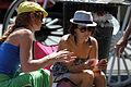 Playing cards at Jackson Square.jpg