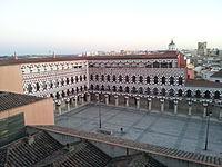 Plaza alta 7.jpg