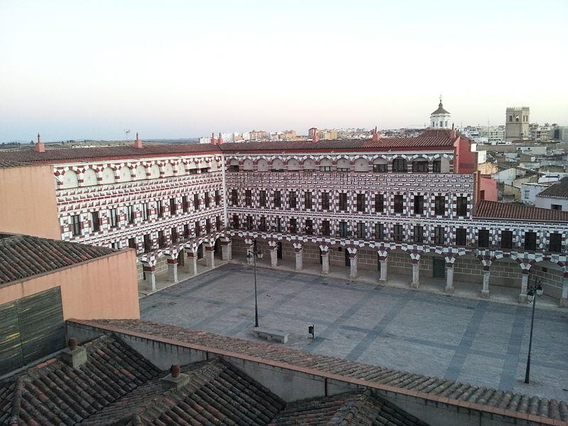 File:Plaza alta 7.jpg