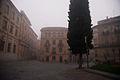 Plaza de Anaya, Salamanca.jpg
