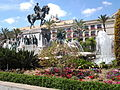 Plaza del Arenal - Jerez de la Frontera.jpg