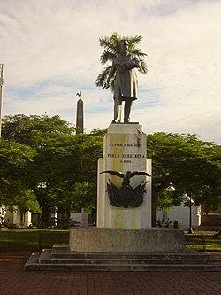 Plazadefranciapanama.jpg