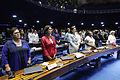 Plenário do Congresso (16165468274).jpg