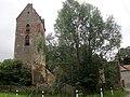 Plennschütz Kirche (04).jpg