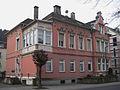 Plettenberg-Kaiserstr10-1-Asio.JPG