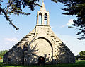 Plomeur Chapelle de Beuzec 02.jpg
