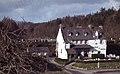 Plounéventer-112-Moulin de Brezal-1978-gje.jpg