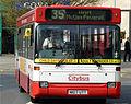 Plymouth Citybus 007 N107UTT (5797172544).jpg