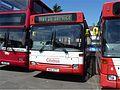 Plymouth Citybus 012 N112UTT (8035136057).jpg