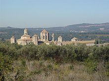 Monastero di Poblet.jpg