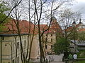 Pocztówka z Chojnic - panoramio.jpg
