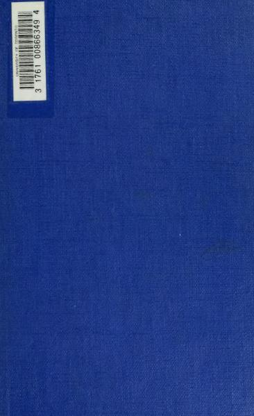 File:Poe - Nouvelles Histoires extraordinaires.djvu