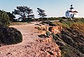 Point Loma,California,USA. - panoramio (14).jpg