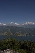 Pokhara 13132 09.jpg