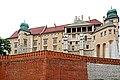 Poland-01822 - Wawel Castle (32001343461).jpg