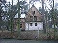 Poland. Konstancin-Jeziorna 022.JPG