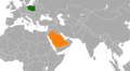 Poland Saudi Arabia Locator.png