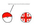 Poland meets Georgia.png
