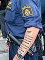 Police with tattoos.jpg