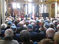 Polish Day at the State Capitol (5683724033).jpg