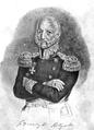 Polish General Benedykt Kołyszko.PNG