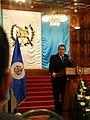 Politica de Datos y CiberSeguridad Guatemala 2018-06-20 - S0337067.jpg