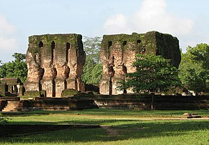 Polonnaruwa 01.jpg
