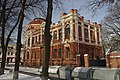 Poltava Pushkina 18 zemsky museum SAM 7751 53-101-0679.JPG
