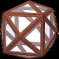 Polyhedron truncated 8 dual, davinci.png