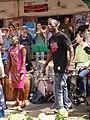 Polyversal Souls Orchestra.jpg