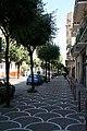 Pompei-nuova01.jpg