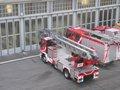 Pompiers-p1030406.jpg
