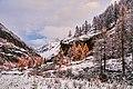 Pont, Valsavarenche Valley (26662553929).jpg
