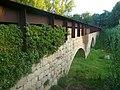 Pont de Can Vernet P1330629.JPG