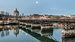 Pont des Arts, 6e Arrondissement, Paris (HDR) 20140320 1.jpg