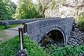Pont du Grand Logis à Saint-Pierre de Chartreuse.jpg