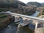 Ponte de Cavez (1).jpg