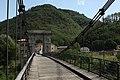 Ponte delle Catene 2.jpg