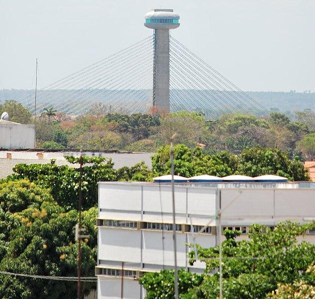 Ficheiro:Ponte do Sesquicentenário.jpg
