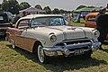 Pontiac 1956 Star Chief V-8 - exfordy.jpg