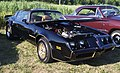 Pontiac Trans Am ('11 Auto classique VAQ Mont St-Hilaire).jpg