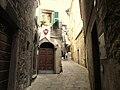 Pontremoli-centro storico3.JPG
